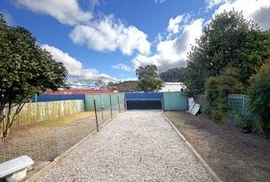 128 Inch Street, Lithgow, NSW 2790