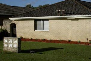 2, 7  Short Street, Tuncurry, NSW 2428