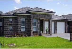 7 Brinsmead Avenue, Middleton Grange, NSW 2171