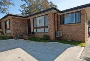142 James Cook Drive, Kings Langley, NSW 2147