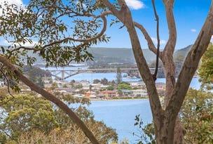 104 Heath Road, Pretty Beach, NSW 2257