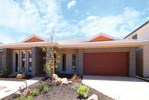 Lot 3003 Sherwood Road, Chirnside Park, Vic 3116
