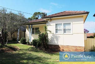 12 Farnham Ave, Roselands, NSW 2196