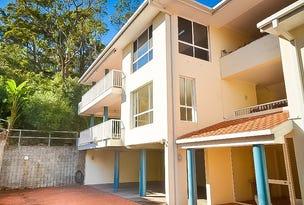 3/32 Avoca Drive, Avoca Beach, NSW 2251