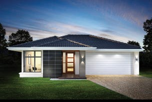Lot 5611 New Road, Spring Mountain, Qld 4300