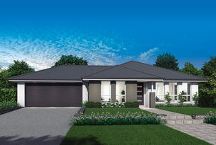 Lot 27 Lakeside Drive, Launceston, Tas 7250