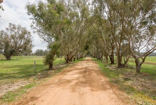 2232 Bussell Highway, Capel, WA 6271