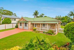 500 Main Road, Wellington Point, Qld 4160