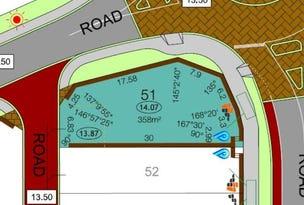Lot 51 Hawkeswood Boulevard, Kwinana Town Centre, WA 6167