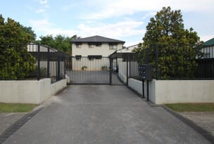 7/10 Toxana Street, Richmond, NSW 2753