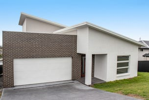 23 Breakwell Road, Cameron Park, NSW 2285