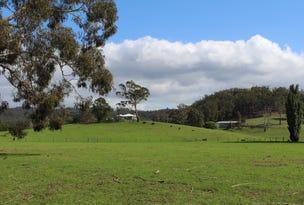 4 Jim McMahon Drive, Kiah, NSW 2551
