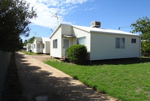 Units 1-4 / 98 Crane Street, Longreach, Qld 4730