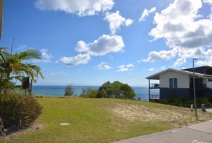 1 Coral Crescent, Tangalooma, Qld 4025