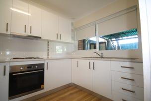 27/15-19 Fourth Ave, Macquarie Fields, NSW 2564