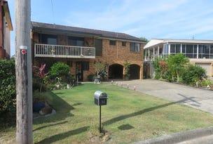 14 Goolagong Cr, South West Rocks, NSW 2431