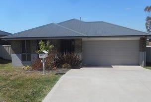 33 Molloy Drive, Orange, NSW 2800