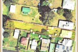 83 Maxwell Street, Wellington, NSW 2820