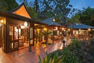 House at 19 Taylors Lane, Byron Bay, NSW 2481