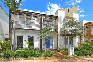 45 Newington  Boulevard, Newington, NSW 2127