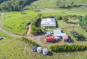289 West Plane Creek Road, Sarina, Qld 4737