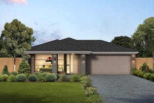 862 Sunset Release, Fyansford, Vic 3218