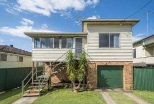 201 Ryan Street, South Grafton, NSW 2460