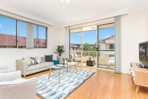 483/83-93 Dalmeny Avenue, Rosebery, NSW 2018