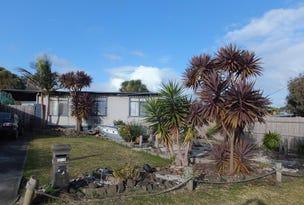 111 Woolamai Beach Road, Cape Woolamai, Vic 3925