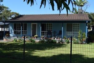 662 Pacific Highway, Lake Munmorah, NSW 2259