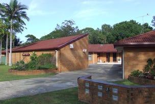 5/3 Beach Street, Woolgoolga, NSW 2456