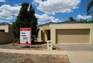 64 Matthew Flinders Drive, Mildura, Vic 3500