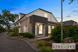1/67 Australia Street, St Marys, NSW 2760