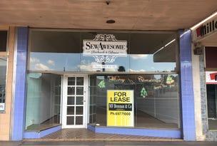 154 Hoskins Street, Temora, NSW 2666