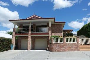 Unit 1/20 Bahanas Close, Wingham, NSW 2429