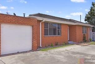 2/5 Perth Street, Benalla, Vic 3672