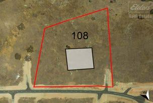 Lot 108 Mount Burra, Burra, NSW 2620