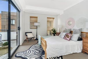 5/128 Cleveland Street, Chippendale, NSW 2008