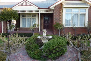 18 Rivergum Avenue, Benalla, Vic 3672
