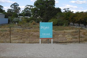 Lot 2, West Terrace, Laura, SA 5480