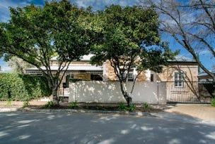 8 Buckingham Street, Gilberton, SA 5081