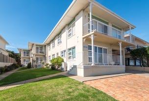 2 & 3/72 Seaview Road, West Beach, SA 5024
