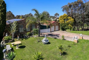 17 Lachlan Avenue, Singleton, NSW 2330