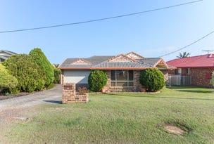 380 BENT STREET, South Grafton, NSW 2460