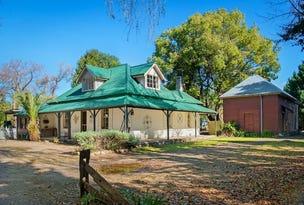 1180 Bolong Road, Coolangatta, NSW 2535