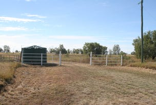 Lot 171 Yan Yan Road, Capella, Qld 4723