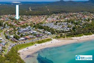 2/9 Iluka Cl, Fingal Bay, NSW 2315
