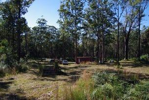 1151/ Maria River Road, Crescent Head, NSW 2440