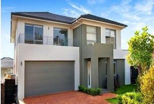 10 Cottage Street, Castle Hill, NSW 2154