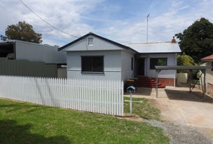 6 Brock Street, Young, NSW 2594